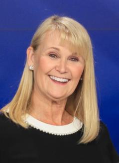 Jeanie Herbert