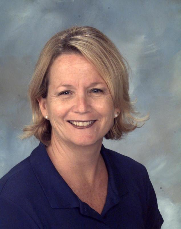 Cynthia Skoglund